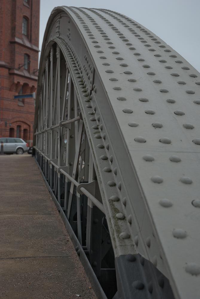 Pickhuben-Brücke